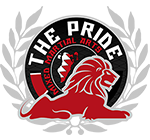 The Pride Mixed Martial Arts